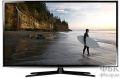 Телевизор Samsung UE55ES6307