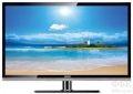 Телевизор Digital DLE-2225