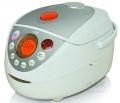 Мультиварка Philips HD 3039