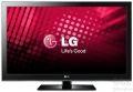 Телевизор LG 42CS560