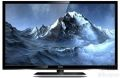 Телевизор Digital DLE-3214