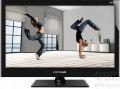 Телевизор Hyundai H-LED 32 V13