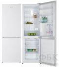 Холодильник Daewoo RN-331 NPW