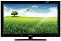 Телевизор Orion LCD3253