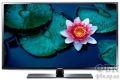 Телевизор Samsung UE-40EH6037