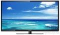 Телевизор Bravis LED 29A65