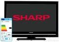 Телевизор Sharp LC-32SH340