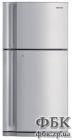 Холодильник Hitachi R-Z660EUC9K SLS