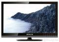 Телевизор Bravis LED 24A45