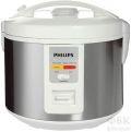 Мультиварка Philips HD 3025