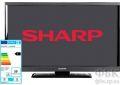 Телевизор Sharp LC-32LD135V