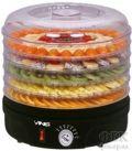 Сушка для овощей и фруктов Vinis VFD 360 B