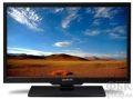 Телевизор Bravis LED 19H10B