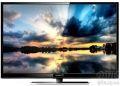 Телевизор Bravis LED EH3920BF