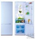 Холодильник Nord TRF 340-010