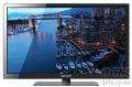 Телевизор Bravis LED-EH4720BF