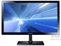 Телевизор Samsung T19C350EX