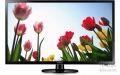 Телевизор Samsung UE-32F4000