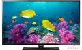 Телевизор Samsung UE-32F5000