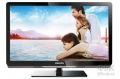 Телевизор Philips 22PFL3507H