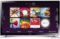 Телевизор Samsung UE-32F4500