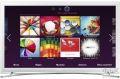 Телевизор Samsung UE-22F5410
