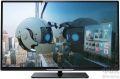 Телевизор Philips 42PFL4208T