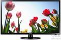 Телевизор Samsung UE-19F4000