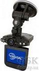 Видеорегистратор Digital DCR-170