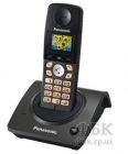 Радиотелефон Panasonic KX-TG8077UAT Titan
