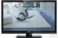 Телевизор Philips 26PFL2908H