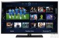 Телевизор Samsung UE-42F5300
