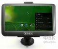 GPS-навигатор Tenex 70 AN Libelle