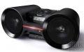 Магнитола Sony ZS-BTY52