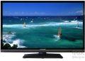 Телевизор Thomson 32B2500
