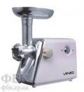 Мясорубка Vinis VMG-1200W
