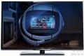 Телевизор Philips 40PFL3078T