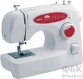 Швейная машина Brother XL-2220