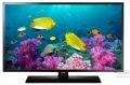 Телевизор Samsung UE-42F5020