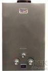 Газовая колонка AquaHeat E-01 10L Lcd