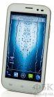 Смартфон DEX GS-454