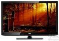 Телевизор DEX LE 2485T2