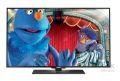 Телевизор Philips 40PHT4309