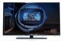 Телевизор Philips 46PFL3208T