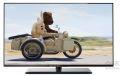 Телевизор Philips 32PHT4109