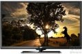 Телевизор DEX LE 3945T2