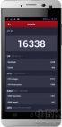 Смартфон Jiayu G3C Quad Core MT6582