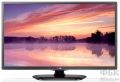 Телевизор LG 28LB491U