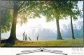 Телевизор Samsung UE-32H6200