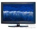 Телевизор Thomson 32D12